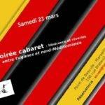 Affiche Cabaret_21 mars 2015