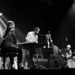 Les quatre vents - Concert du 10 mai 2017 Photo Sabine Tostain