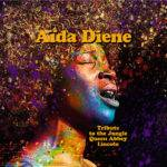 Aida Diene - Tribute to Abbey Lincoln