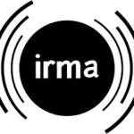 IMRA - centre de ressources des musiques actuelles