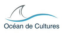 logo Océan de cultures