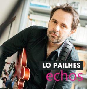 Lo Pailhes Echos