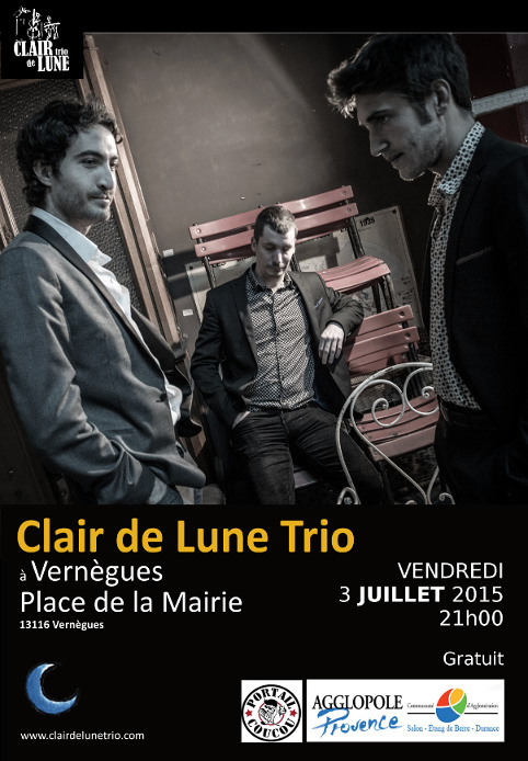 2015 Vernegues-3juillet2015-little