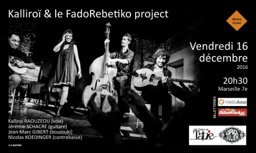 16dec2016 FadoRebetikoProject little