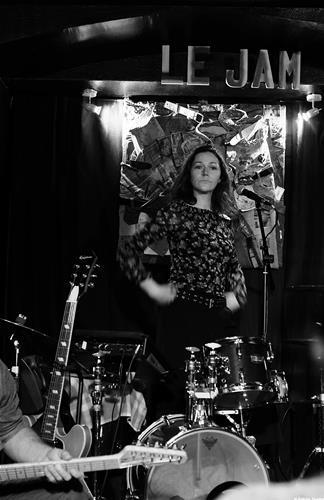 2017-OneShotLili LeJam14janvier photo Sabine Tostain (16) GF GF