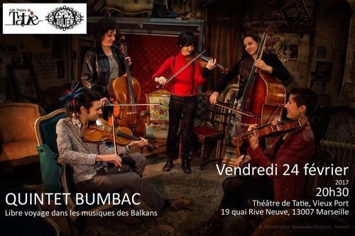 24fev2017 QuintetBumbac GF
