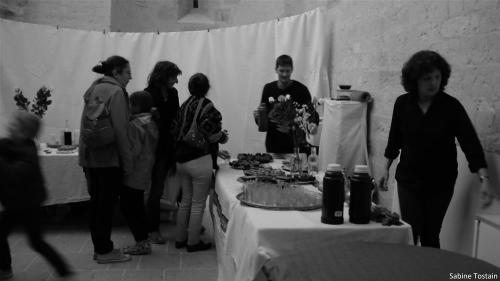 CiePartance Salinelles-7oct2016 Photo Sabine Tostain (30) GF