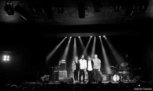Les4Vents Photo Sabine Tostain