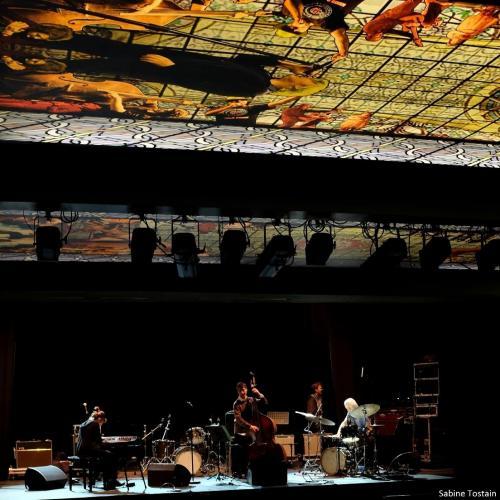 Les4vents-Balances-10mai17 Photo Sabine Tostain