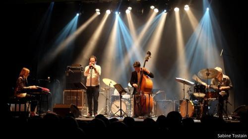 Les4vents-Concert-10mai17 Photo Sabine Tostain
